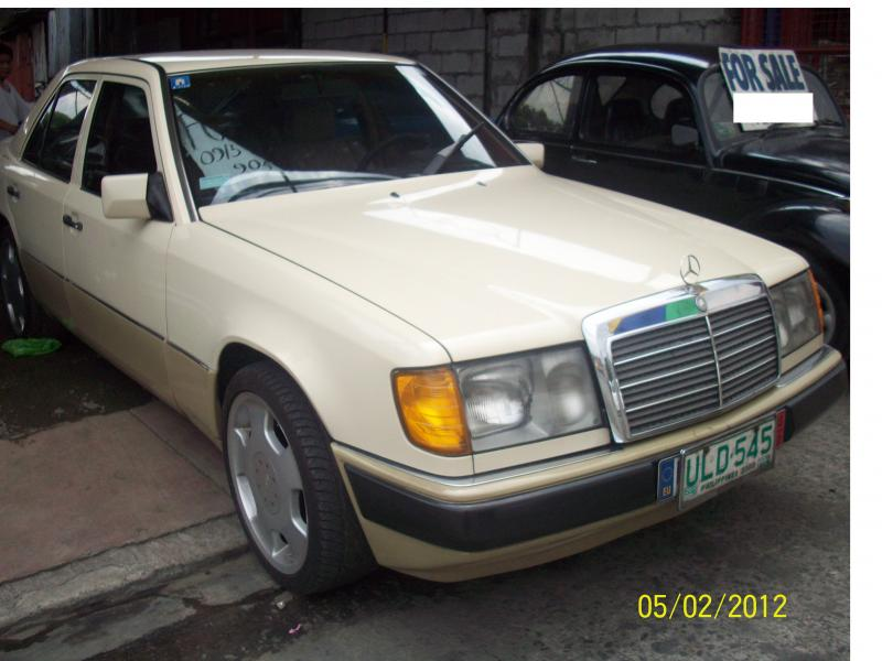 Car finder philippines mercedes benz for Mercedes benz philippines price list