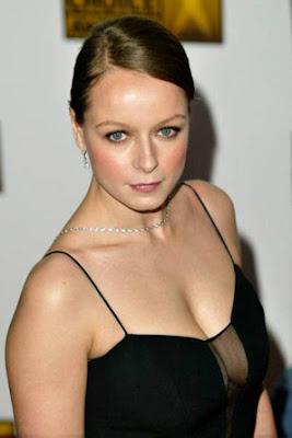 Samantha Morton celebridades del cine