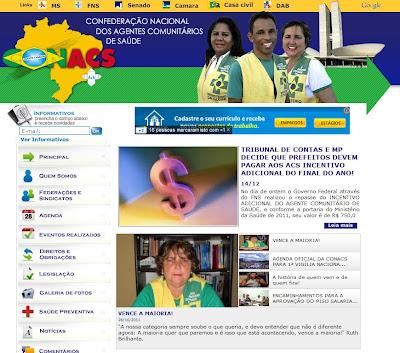 http://1.bp.blogspot.com/-_jeBRXS4SVk/T3TH0TkN4yI/AAAAAAAAFv0/sHMhoGNtCJM/s1600/Conacs.jpg