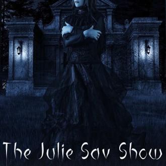The Julie Sav Show, UK