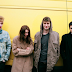 Wolf Alice Splendour Sideshow news