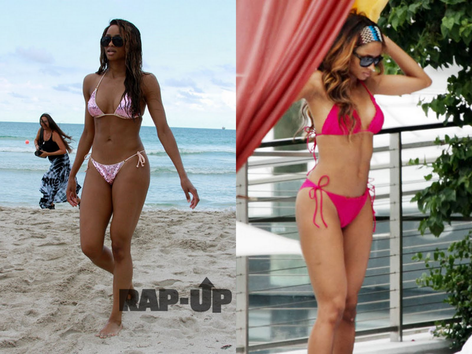 Bikini Teairra Mari nude (38 foto and video), Ass, Cleavage, Boobs, legs 2018