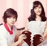http://sora-d.blogspot.ie/2014/02/shitsuren-chocolatier.html