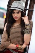 Heart Attack Telugu Movie Photos Gallery-thumbnail-2