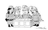 HERNÁNDEZ:PACTO  DE MÉXICO