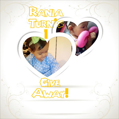 http://lobaksusue.blogspot.in/2015/08/rania-turns-1-giveaway.html