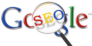 Apa itu Search Engine Optimizing (SEO)?