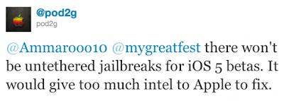Screen Shot 2011 09 15 at 10