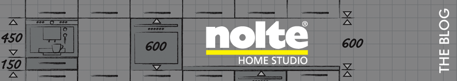 Nolte Home Studio