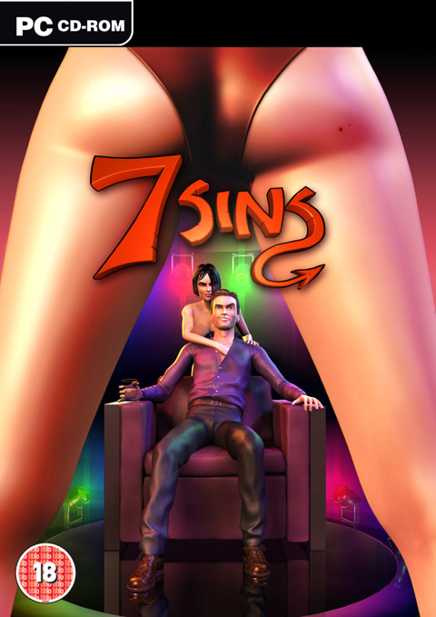 free-download-adult-pc-games