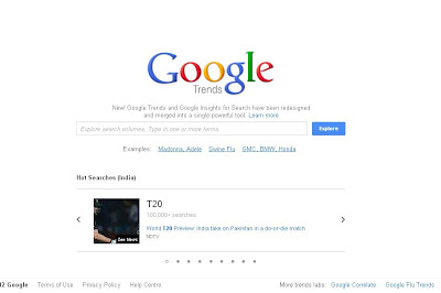 New_Google_Trends