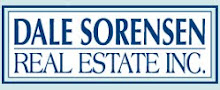 Dale ASorensen Real Estate