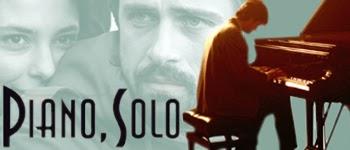 http://jazzfilm.blogspot.it/2015/02/capitolo-4-biopics-piano-solo-la-breve.html