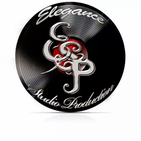 Elegance Studio Production-The Label