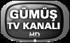 GÜMÜŞ TV KANALI
