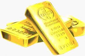 มูลค่าทองคำ