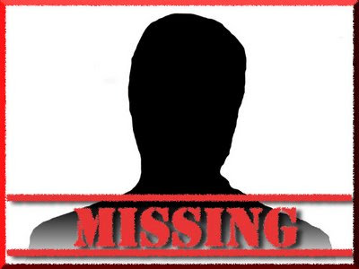http://1.bp.blogspot.com/-_jqNYPbh0qw/Ts3PXZ_jsFI/AAAAAAAAKqk/raCUG1RlV8Y/s400/missing20person1.jpg