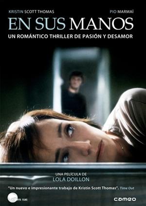 EN SUS MANOS (Contre toi) (2010) Ver online - Español latino
