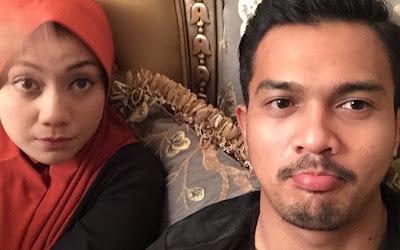 Mia Ahmad Mengaku Bercinta Dengan Syarul Ridzwan?