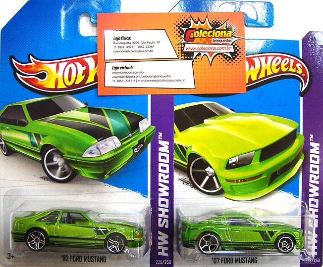 T hunted hot wheels mainline p case international for 9 salon hot wheels 2016
