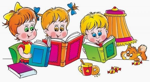 BLOG DE EDUCACION INFANTIL COLEGIO LA JOTA