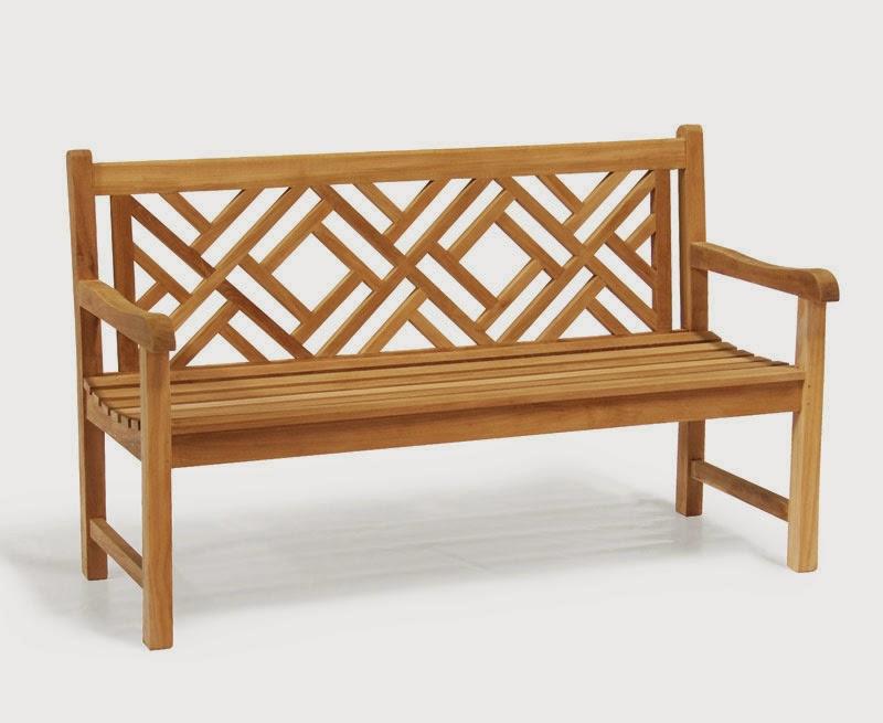Furniture Kayu Jati Belanda Minimalis Modern Murah