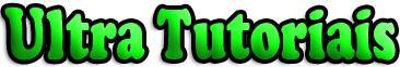 Ultra Tutoriais
