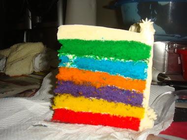 Fuhh... Italian Rainbow Kek =)