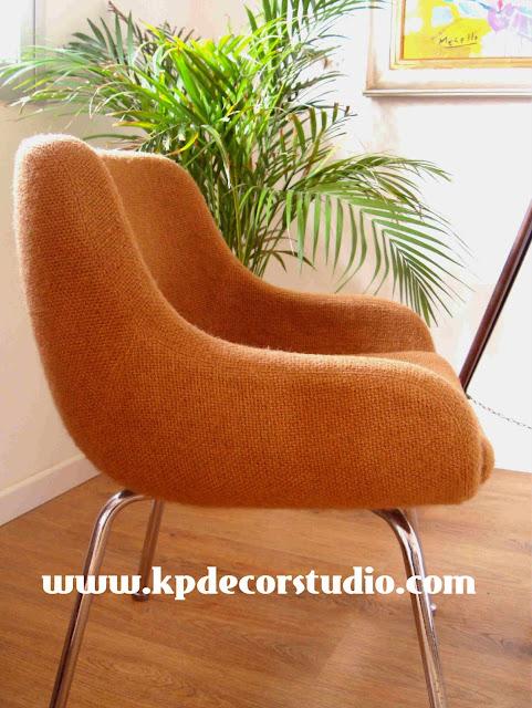 Venta de sillas vintage, comprar butaca antigua, tienda online valencia, muebles baratos, regalos originales