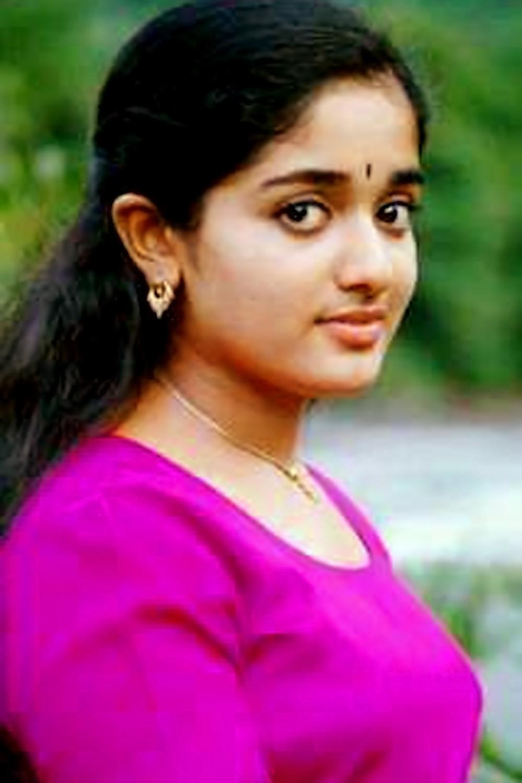Image Result For Malayalam Movies Masala
