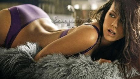 foto chica messenger desnuda:
