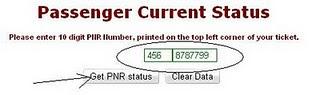Indian+railways+pnr+status+enquiry+number