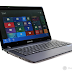 Samsung Series 5 Ultrabook NP530U4E-K01PH Windows 8 Notebook Specifications And Price