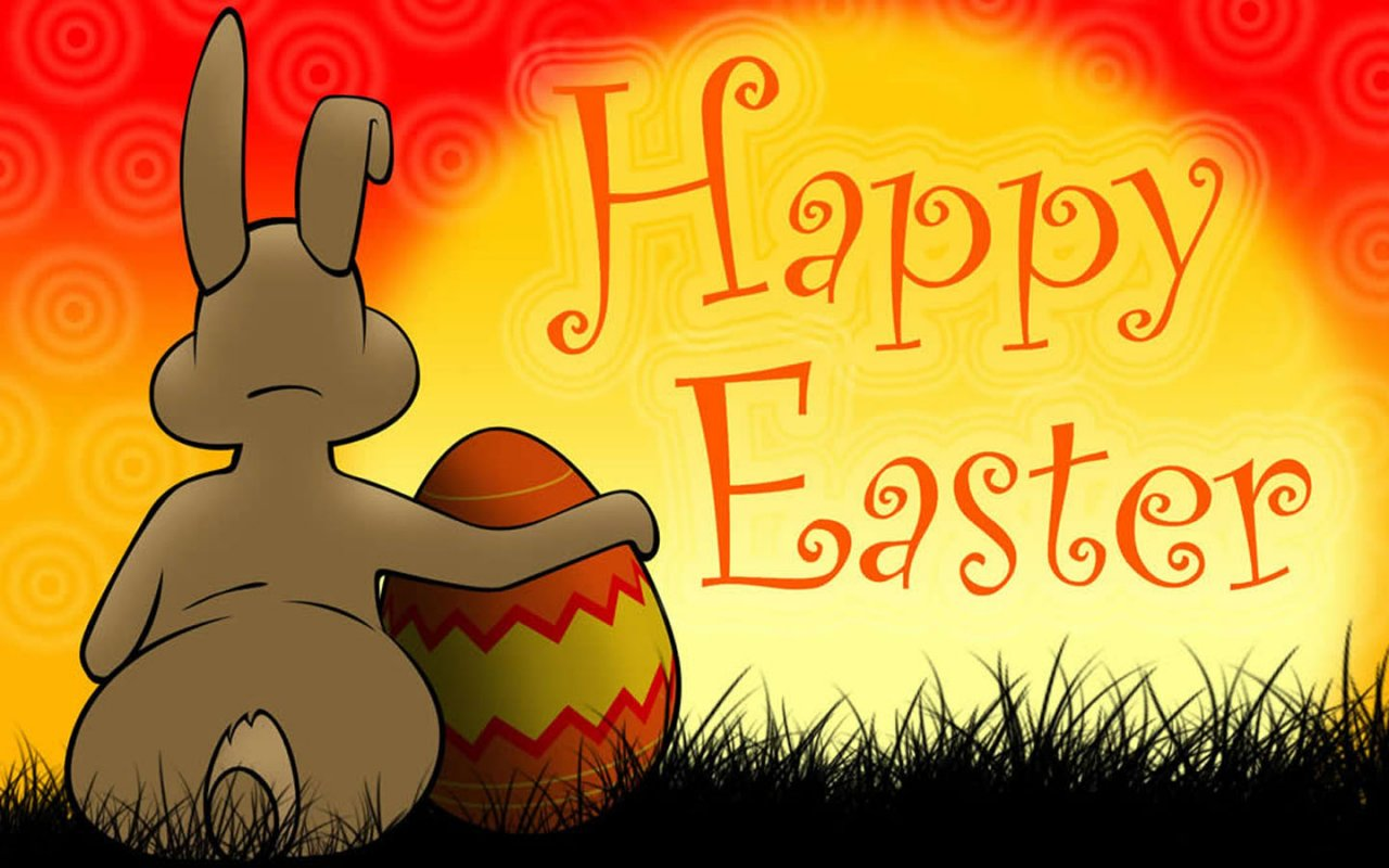 http://1.bp.blogspot.com/-_jyRb2P1wDY/UTaoNQOtY0I/AAAAAAAAEcY/xOEp4jtxVAw/s1600/easter-christmas-happy-holidays-wallpapers_for_desktop.jpg