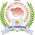 Gujarat PSC Notification 2015 - 504 Class I and II Posts at gpsc.gujarat.gov.in