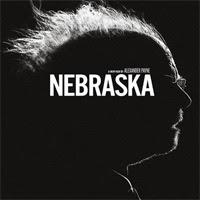 """Crítica de """"Nebraska"""" de Alexander Payne."""