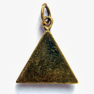 подвески из бронзы купить украшения украина подарок египет
