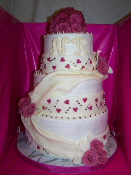 Luxus Brautkleider Online Blog