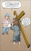 Fisgón: santa aclaración