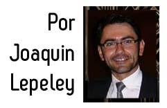 Una-familia-numerosa-Crítica-Joaquin-Lepeley-2014