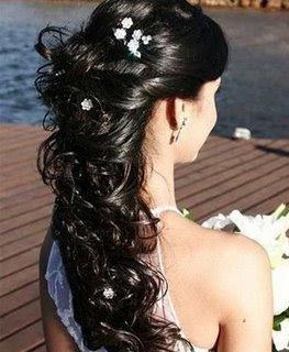 penteado-noiva-cabelo-longo-3