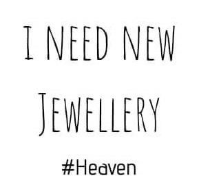 Heaven Creations