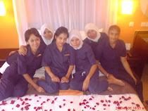 my ex group housekeeping