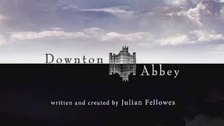 http://ds-gangclub.blogspot.com/2013/12/downton-abbey.html