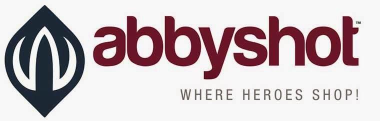 The Nearly Great AbbyShot Blog