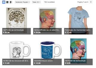 http://www.zazzle.nl/phrenology+geschenken
