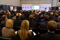 speaking for business, speaker sheet