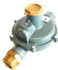 Reguladores nica etapa aprende sobre gas natural for Regulador de gas natural precio