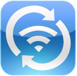 iTunes Wi-Fi Syncing In iOS 5