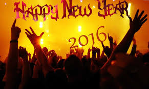 HD-Wallpapers-of-New-Year-2